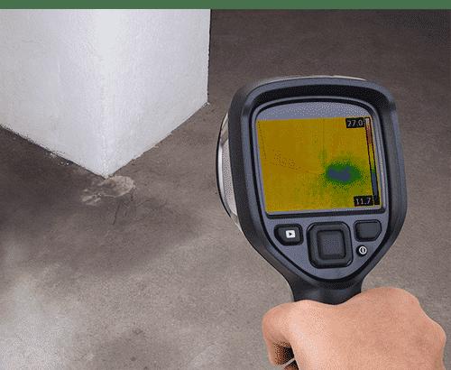detection-fuite-eau-et-gaz