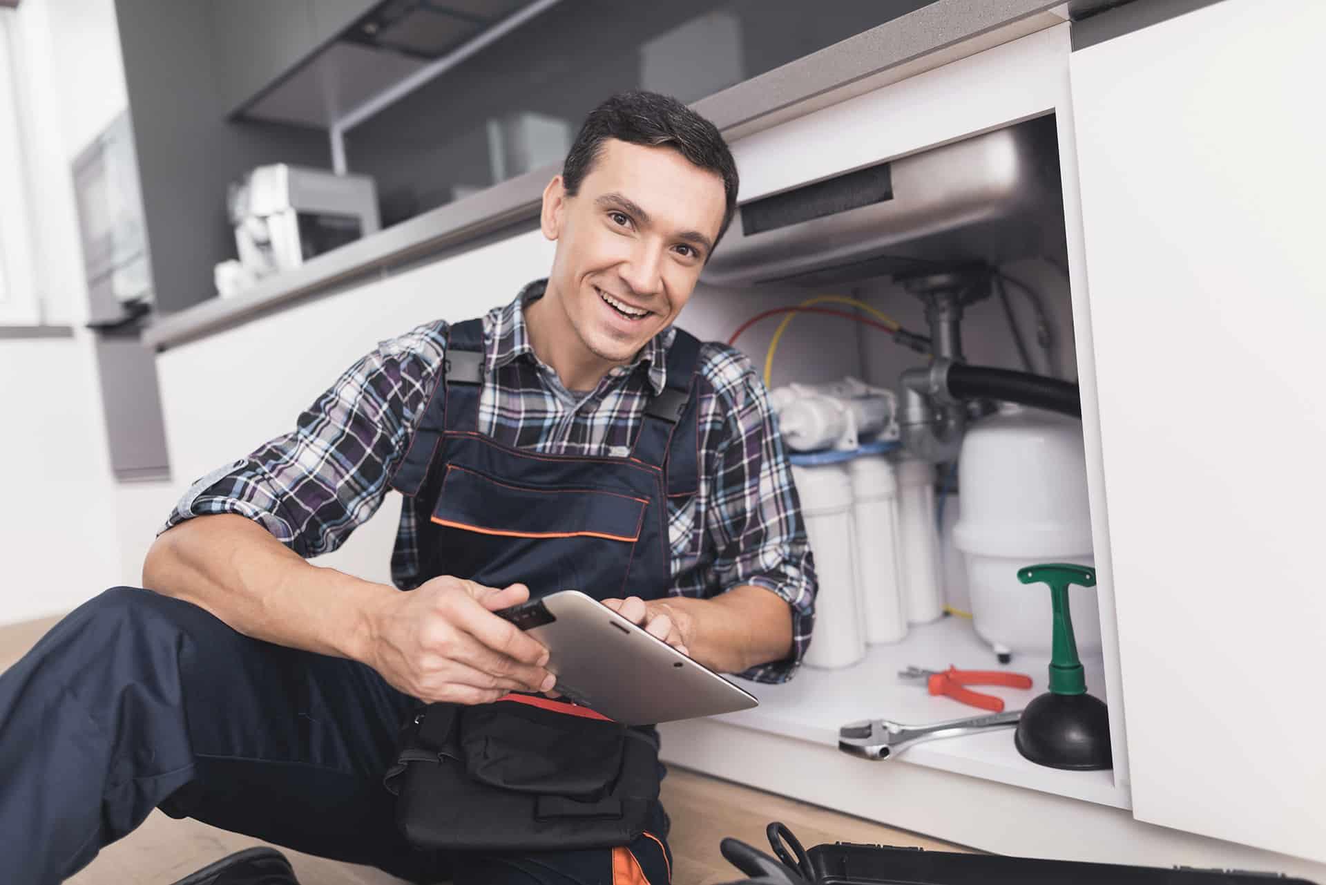expert-plombier-fuite-eau
